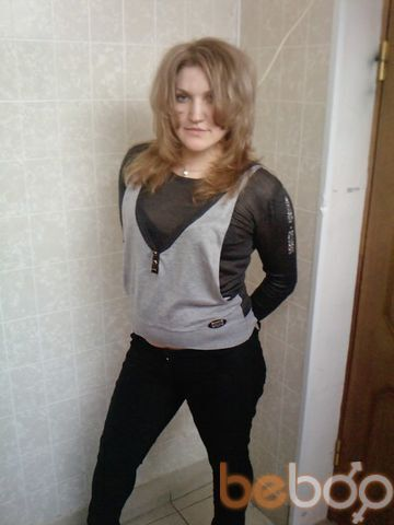 Фото девушки БуБуСиСиПиСи, Москва, Россия, 33