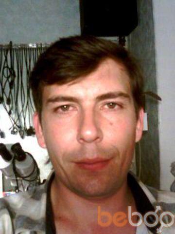 Фото мужчины vitos, Ставрополь, Россия, 43