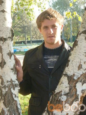 Фото мужчины яровой, Лисичанск, Украина, 32