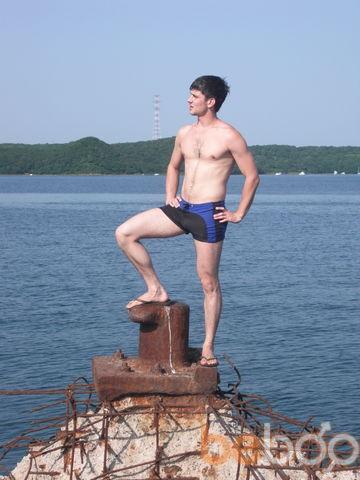Фото мужчины master, Владивосток, Россия, 29