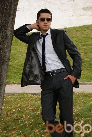 Фото мужчины Стасик, Тирасполь, Молдова, 32
