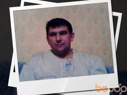 Фото мужчины Pavel 68, Псков, Россия, 48