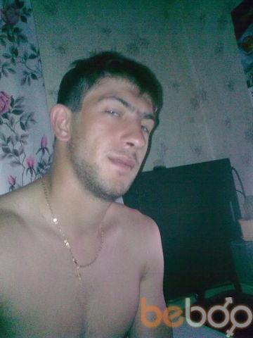 Фото мужчины agent, Донецк, Украина, 30