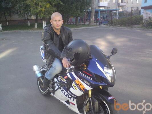Фото мужчины belneft1985, Гомель, Беларусь, 32