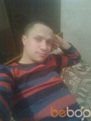 Фото мужчины makss, Киев, Украина, 29