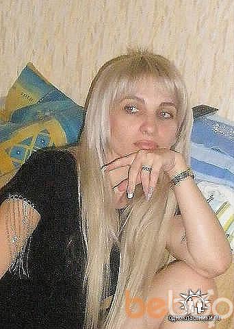 Фото девушки nika, Санкт-Петербург, Россия, 31