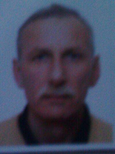 Фото мужчины ryszard, Минск, Беларусь, 55