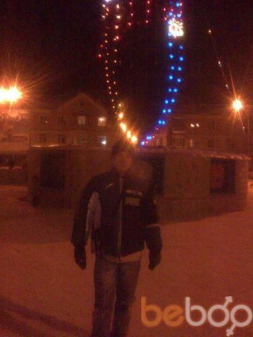 Фото мужчины perser, Барышевка, Украина, 28