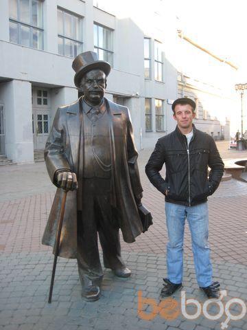 Фото мужчины maksim, Качканар, Россия, 31
