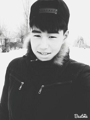 Фото мужчины 22, Боралдай, Казахстан, 19