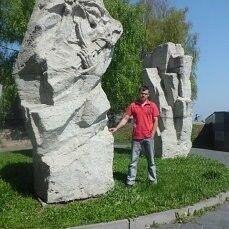 Фото мужчины алексей, Ульяновск, Россия, 38