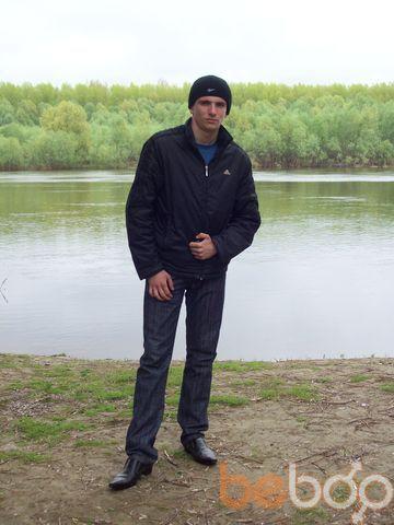 Фото мужчины wolk1993, Бровары, Украина, 25