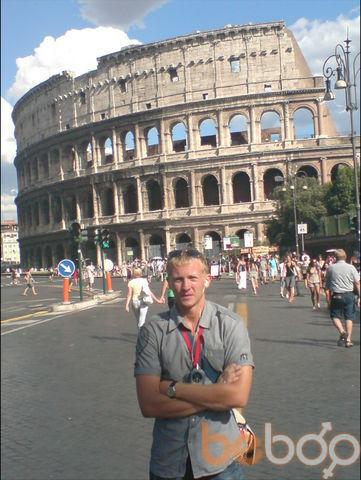 Фото мужчины Офицер, Жлобин, Беларусь, 25