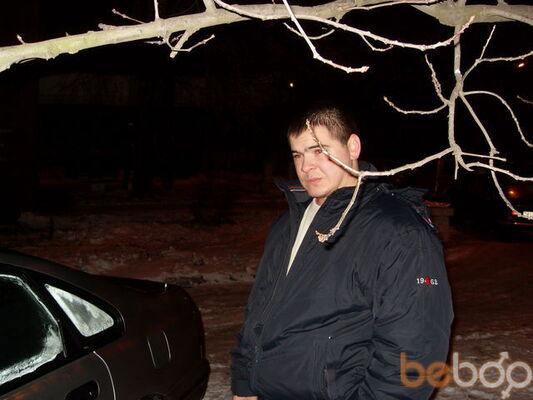 Фото мужчины bully_boy, Барановичи, Беларусь, 29