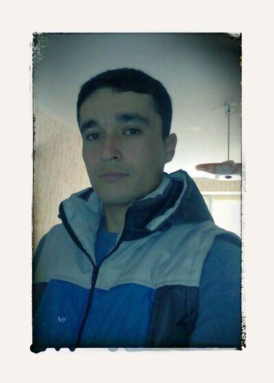 Фото мужчины магомед, Калининград, Россия, 26