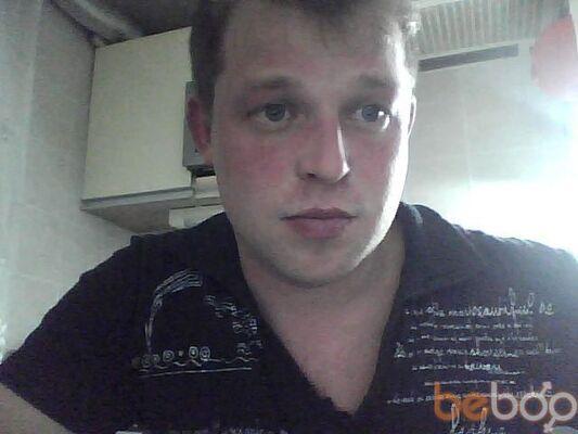 Фото мужчины ваньчесс, Шуя, Россия, 34