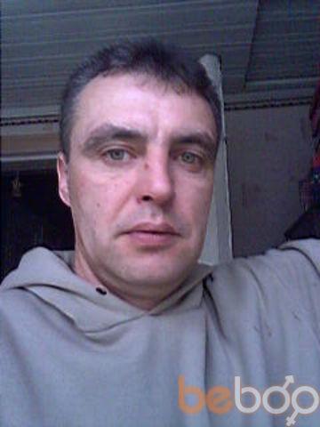 Фото мужчины Валерий, Харьков, Украина, 47