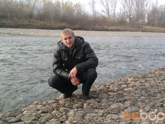 Фото мужчины immortal, Невинномысск, Россия, 29