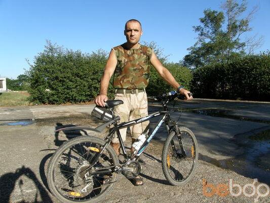 Фото мужчины felony, Евпатория, Россия, 48