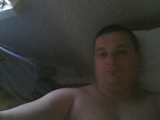 Фото мужчины Александр, Гомель, Беларусь, 30