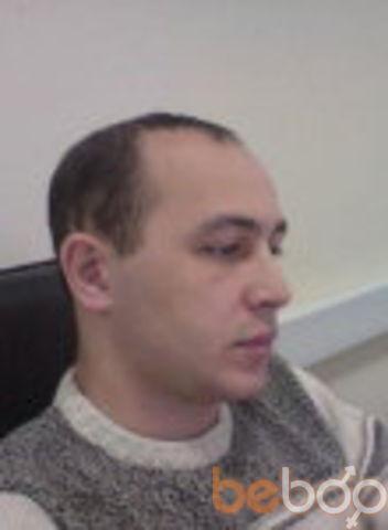 Фото мужчины kakadu, Баку, Азербайджан, 37