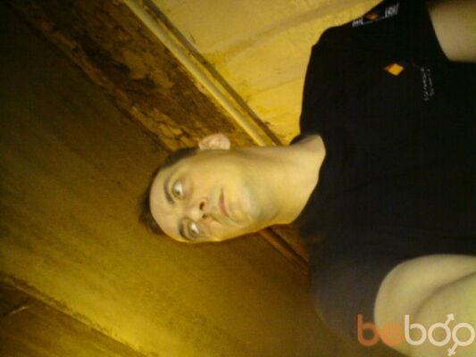 Фото мужчины андрей, Киев, Украина, 41