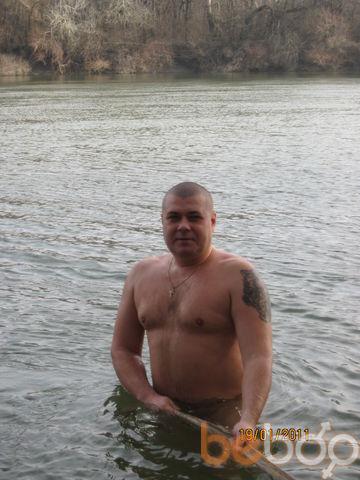 Фото мужчины vitl, Тирасполь, Молдова, 41