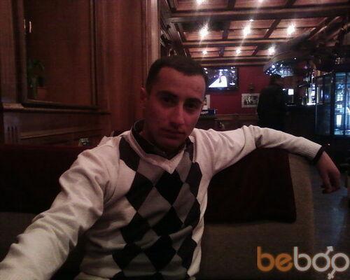 Фото мужчины Sevak, Ереван, Армения, 31