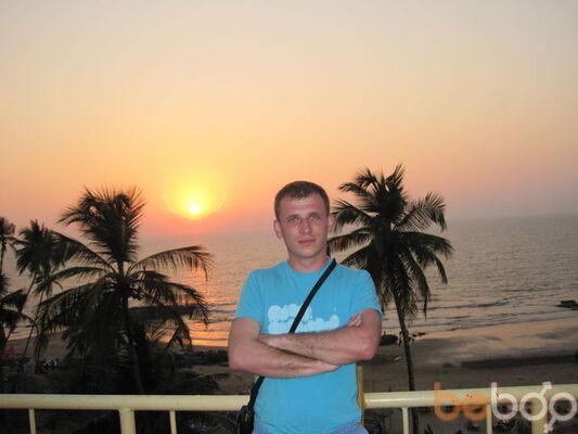 Фото мужчины Sergey 5, Бишкек, Кыргызстан, 32