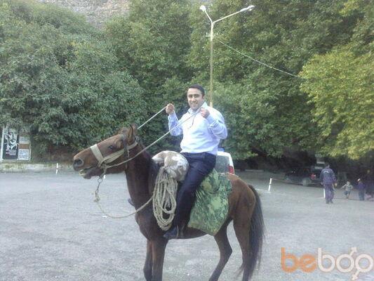 Фото мужчины Ekspert, Гянджа, Азербайджан, 36