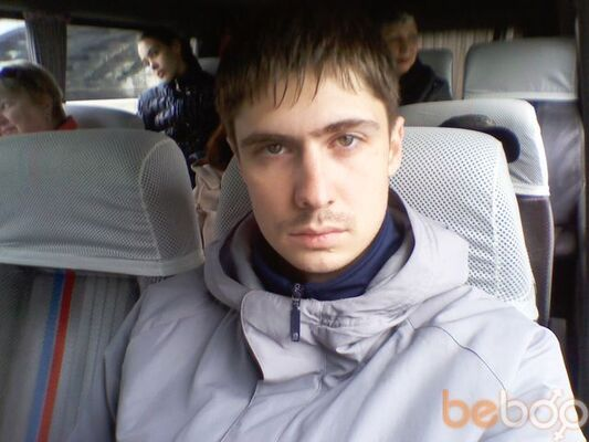 Фото мужчины andrey540, Ростов-на-Дону, Россия, 32