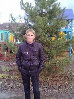 Фото мужчины Александр, Одинцово, Россия, 34