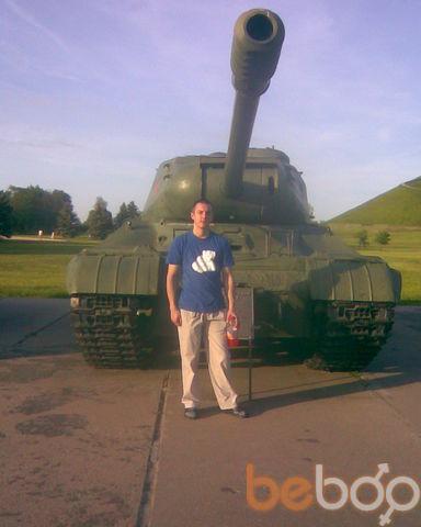 Фото мужчины Alexds198, Минск, Беларусь, 30