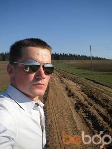 Фото мужчины Yurikk, Можга, Россия, 27
