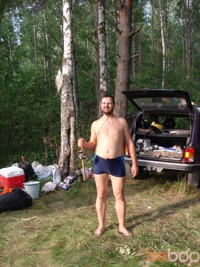 Фото мужчины hohol007, Москва, Россия, 39