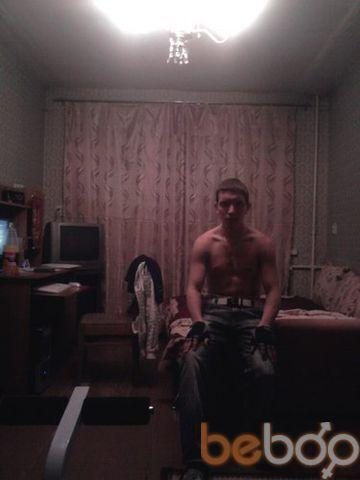 Фото мужчины Fast Five, Нижний Новгород, Россия, 27