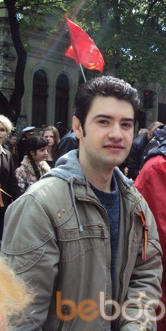 Фото мужчины нежный, Криково, Молдова, 30