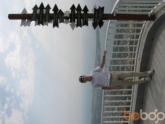 Фото мужчины Виталий, Алматы, Казахстан, 29