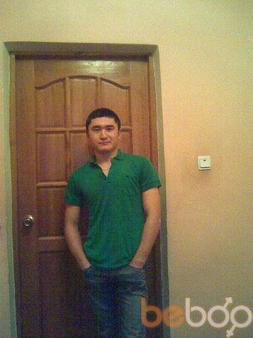 Фото мужчины gozi, Алматы, Казахстан, 27