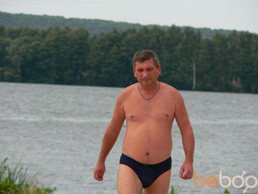 Фото мужчины klema_64, Воронеж, Россия, 38