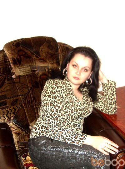 Фото девушки маша, Москва, Россия, 36