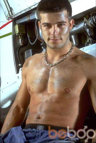 Фото мужчины Maxim, Москва, Россия, 33