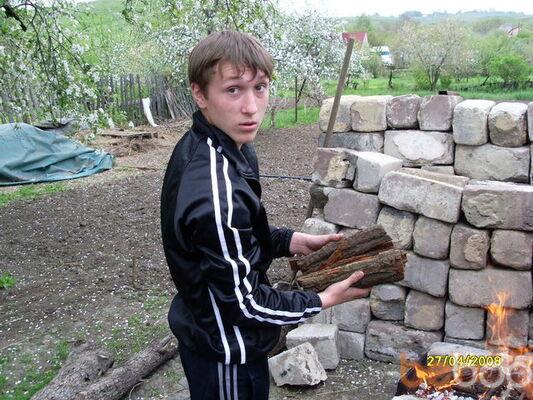 Фото мужчины romeo, Краснодон, Украина, 35