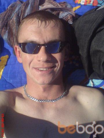 Фото мужчины АЛЕКСЕЙ, Новый Уренгой, Россия, 36