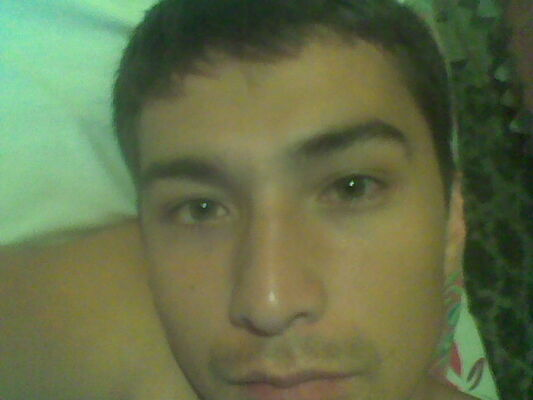 Фото мужчины Magic, Коканд, Узбекистан, 26