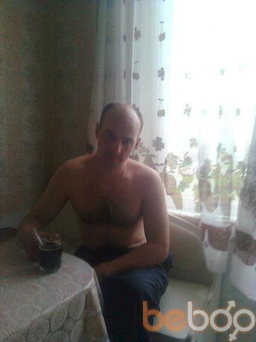 Фото мужчины собака, Москва, Россия, 36