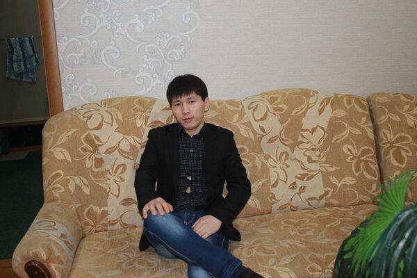 znakomstvo-intim-anketi-kazahstan