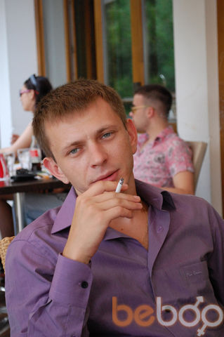 Фото мужчины Alexandr, Кишинев, Молдова, 33