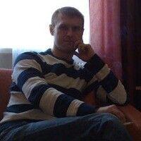 Фото мужчины Владимир, Тюмень, Россия, 43