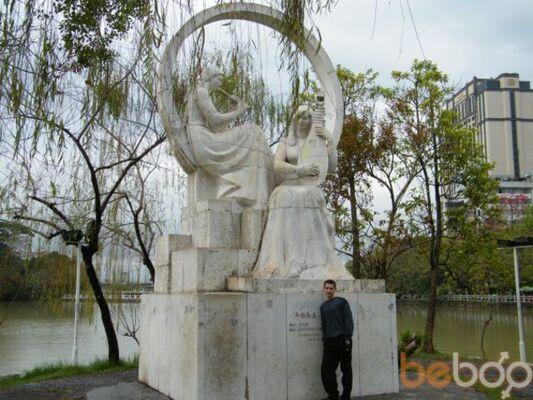 Фото мужчины Stas, Донецк, Украина, 25